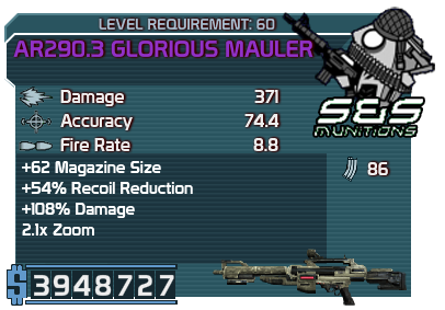 File:AR290 3 Glorious Mauler.png