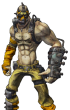 BL2-Krieg-Skin-WHY DOES IT SAY ANGLE.png