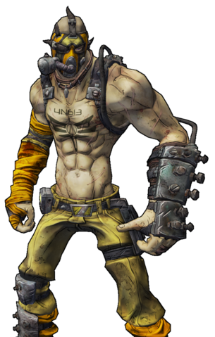 File:BL2-Krieg-Skin-WHY DOES IT SAY ANGLE.png