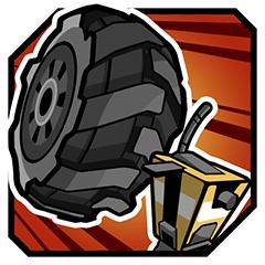 File:Bltps-achievement-claptastic-wheely fast.png