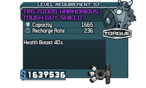 File:Fry TRG-700OS Harmonious Tough Guy Shield.png