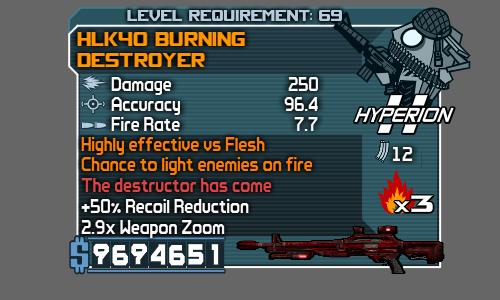 File:HLK40 Burning Destroyer.png