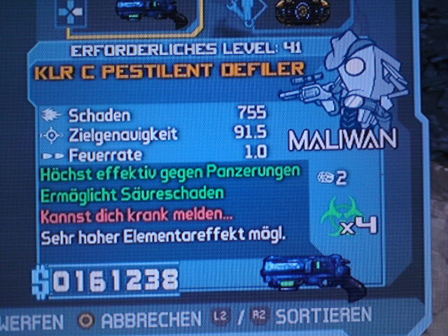 File:Pestilent Defilter.JPG