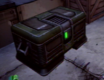 Ammo crate (type 2)