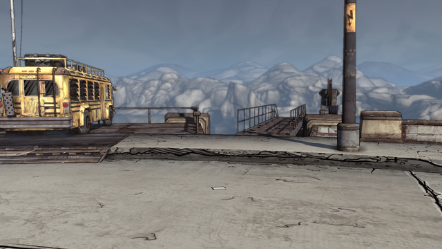 File:T-Bone Junction weapon crate 2 - 2.png