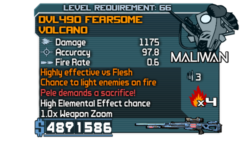 File:DVL490 Fearsome Volcano66.png