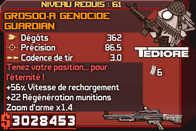 File:GRD500-A Genocide Guardian.png