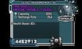 Miniatura de la versión de 02:23 15 sep 2011