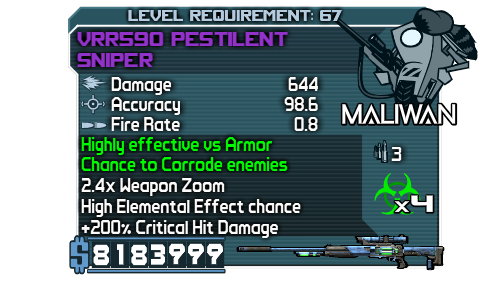 File:VRR590 Pestilent Sniper.png