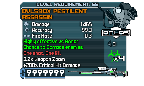 File:DVL590x Pestilent Assassin.png