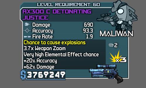 File:Fry AX300 C Detonating Justice.png