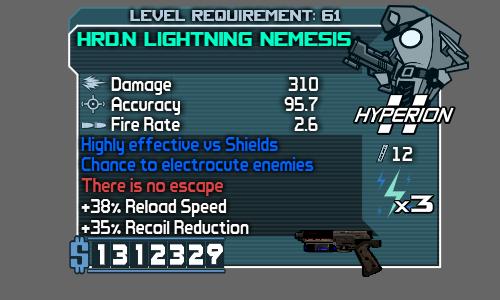 File:HRD.N Lightning Nemesis Zaph.png