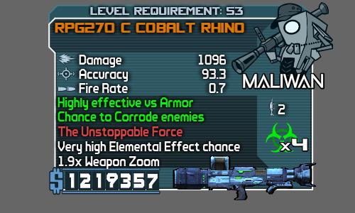 File:Fry RPG270 C Cobalt Rhino.png
