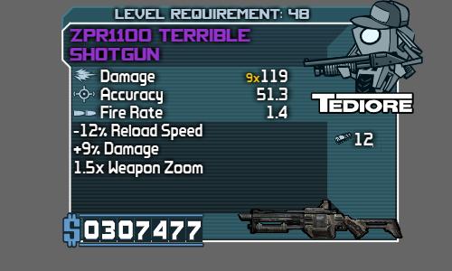 File:ZPR1100 Terrible Shotgun.png