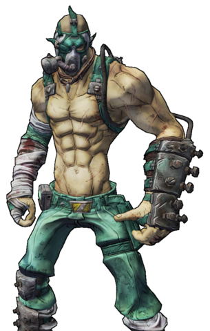File:BL2-Krieg-Skin-USE YOUR INSIDE VOICE.png