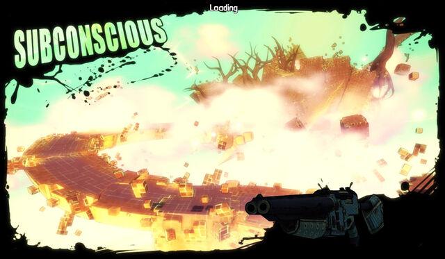 File:Bltps claptastic splash subconscious.jpg
