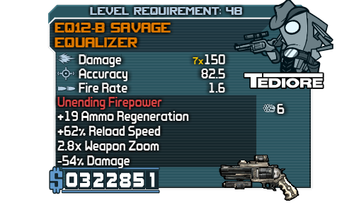 File:EQ12-B Savage Equalizer.png