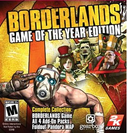 File:Borderlands Game of The Year Edition.png