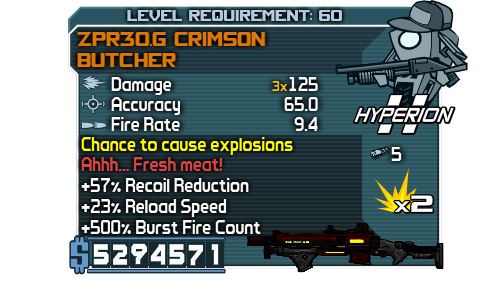 File:ZPR30.G Crimson Butcher00000.png