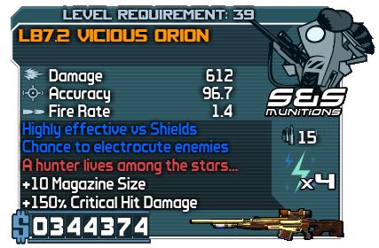 File:Lb7 2 vicious orion 39.png