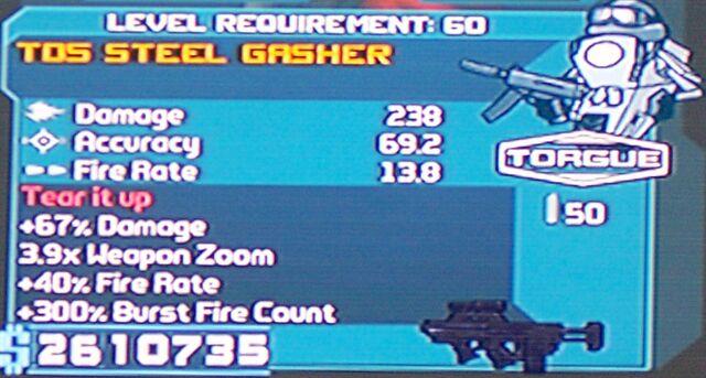 File:TD5 STEEL GASHER.jpg