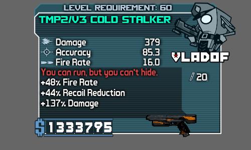 File:TMP2V3 Cold Stalker Zaph.png