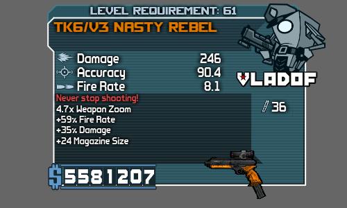 File:V3 Nasty Rebel.png