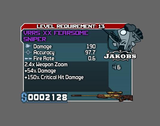 File:VRR5 XX Fearsome Sniper.jpg