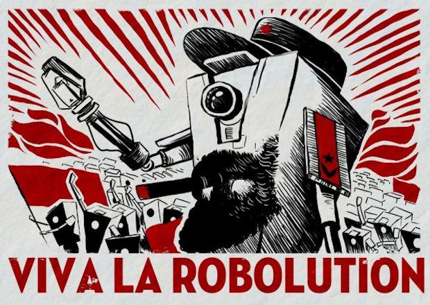 File:Borderlands-claptraps-new-robot-revolution-logo.jpg
