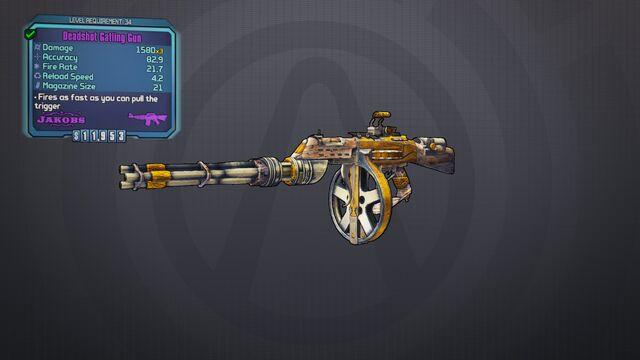 File:Deadshot Gatling Gun.jpg