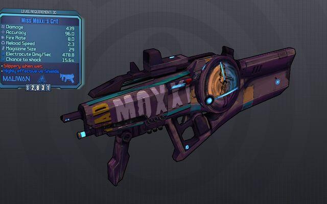 File:Miss Moxxi's Crit 2013-12-17.jpg