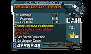 AR580D Desert Raven.png