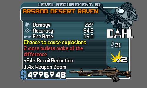 Datei:AR580D Desert Raven.png