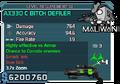 AX330 C Bitch Defiler.png