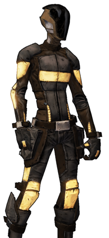 File:BL2-Zer0-Skin-L0rd of Darkness.png
