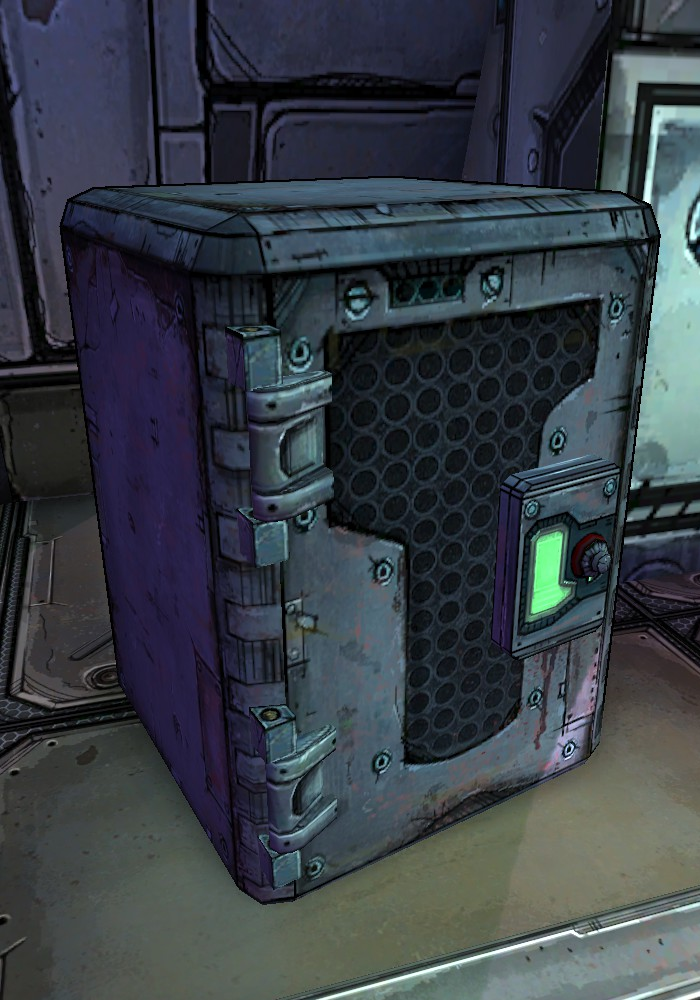 File:Fry safe.jpg