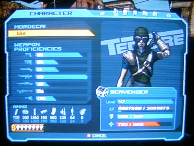 File:Weapons from borderlands 001.jpg