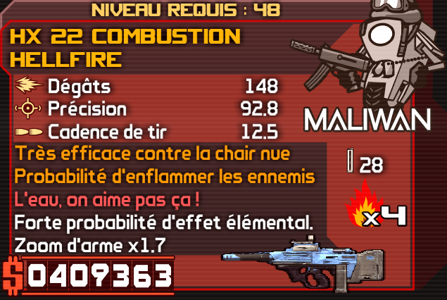 File:HX 22 Combustion Hellfire.png