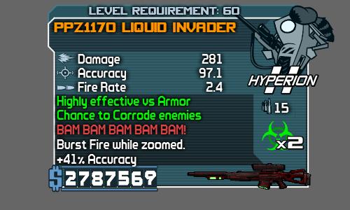 File:PPZ1170 Liquid Invader.png