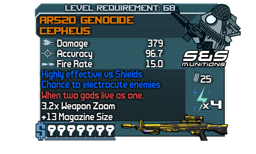 File:AR520 Genocide Cepheus.png