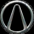 BL logo250.png