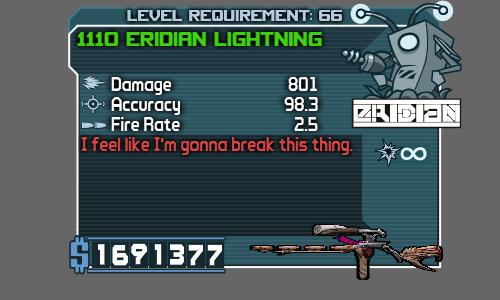 File:Eridian Lightning (lv66 bodyX).png