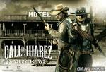 File:Call of Juarez.jpeg