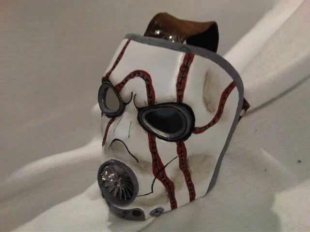 File:Psycho Mask.jpg