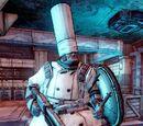 Chef Gouda Remsay
