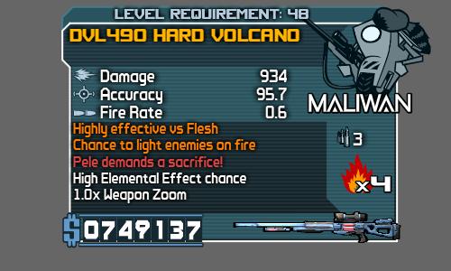 File:DVL490 Hard Volcano.png