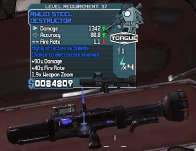 File:RWL-10 Steel.jpg