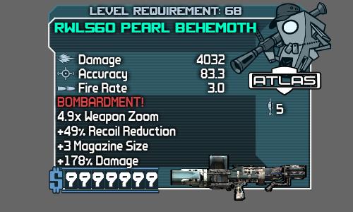 File:RWL560 Pearl Behemoth.png
