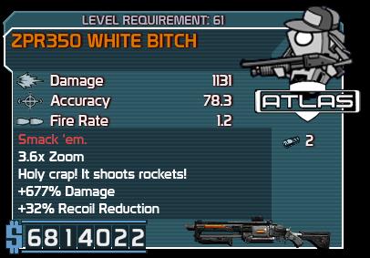 File:ZPR350 White Bitch.png