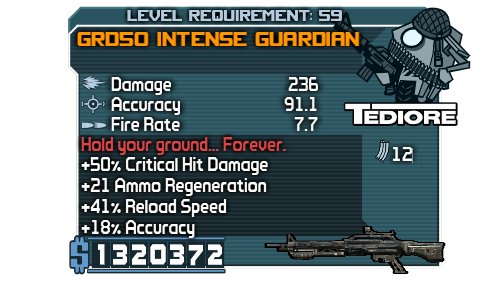 File:Fry GRD50 Intense Guardian.png